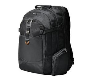 10 Best Laptop Backpacks 2017: Facts You Need to Know